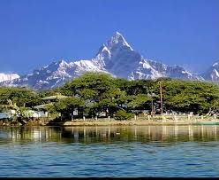Eco Holiday Tour In Nepal